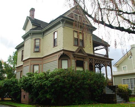 File:George Collins House   Salem, Oregon