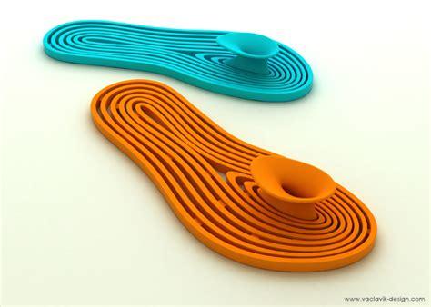 designer house shoes flip flop mood nokoncept com