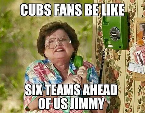 Cubs Fan Meme - 17 best images about cubs hate on pinterest facts dads