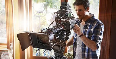 black magic cinema 4k blackmagic 4k price cut 2999 2029 cinema5d
