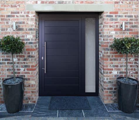 1200 wide front door dutem 228 nn haus front doors rococo