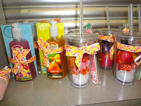 Baby Shower Prize Ideas by Baby Shower Tumbler Gift Ideas Baby Shower