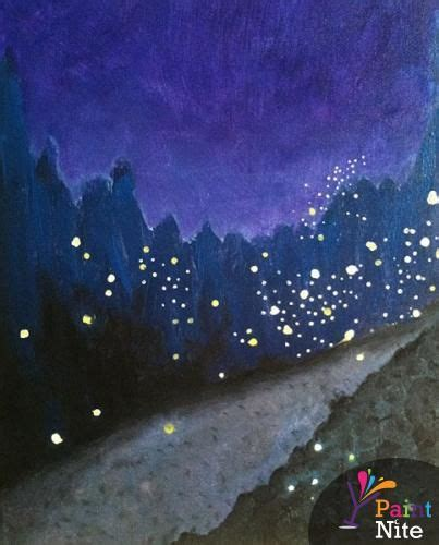 paint nite ukiah ca 23 best images about paint nite on