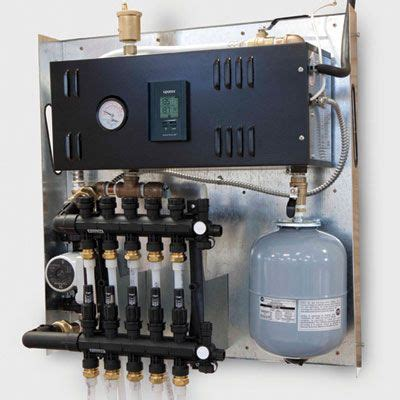 carlos s floor installation and repair inc st augustine fl 17 best images about heatingsystem on central