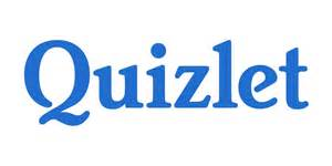 quia quizlet congress vocabulary quizunit iv
