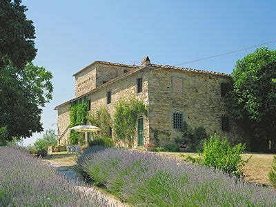 italian country cottages buon appetito with italian country cottages easier