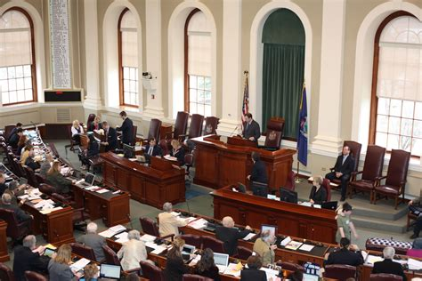 maine house of representatives maine legislature supports artsakh independence