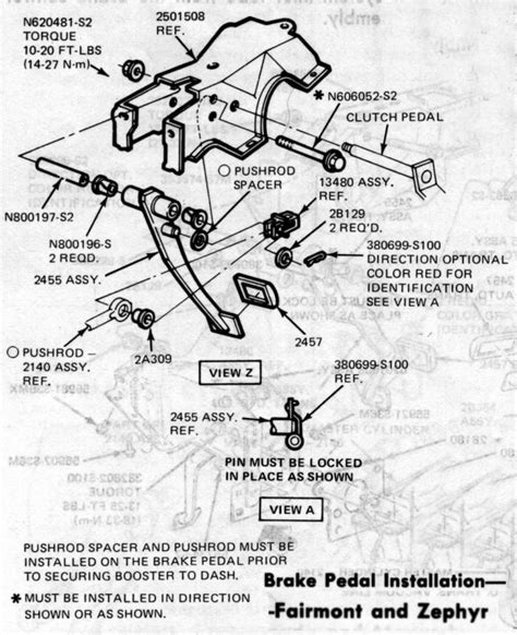 opelbo specifications sport trac engine diagram sport get free image about