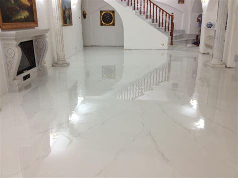 pavimenti in resine home pavimenti in resine 38 00 mq tutto compreso cell