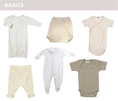 eco friendly baby clothes you ll