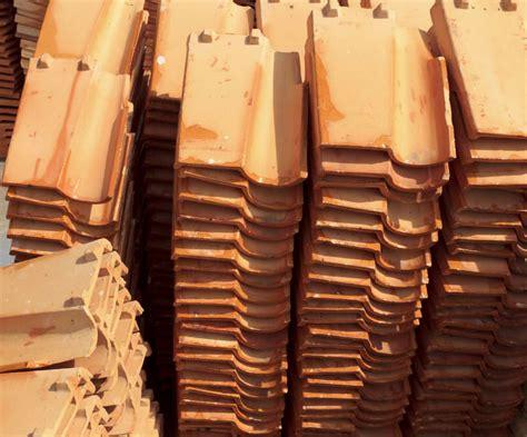 Dachsteine Dachziegel Vorteile Nachteile by Dachsteine Oder Dachziegel Vorteile In Der 220 Bersicht