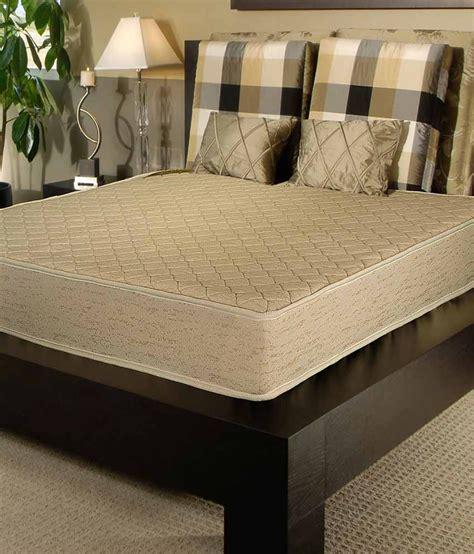 kurlon sofa foam price kurl on king size florentino foam mattress 75x72x5 inches