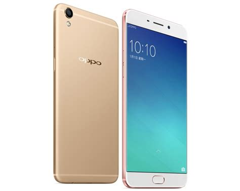 H C Ume Oppo F1 oppo f1 plus x9009 gold smartphones mobile phones