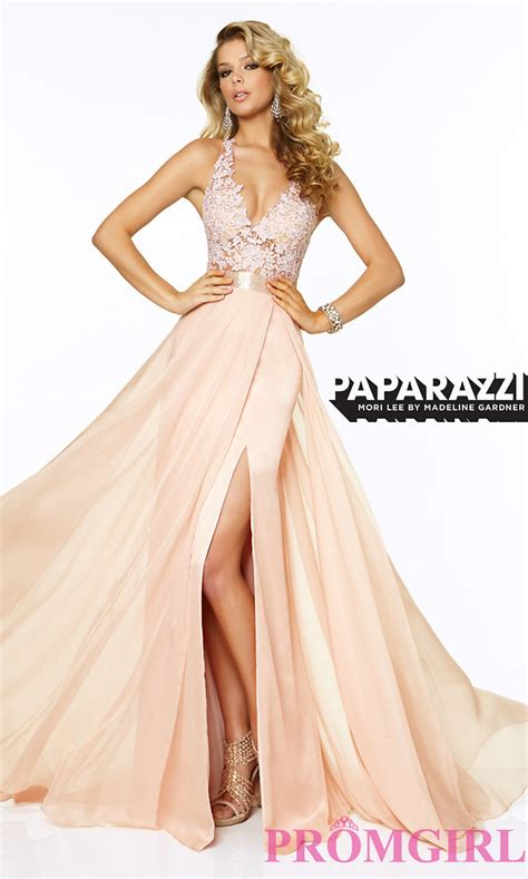 long dresses for homecoming vicing info