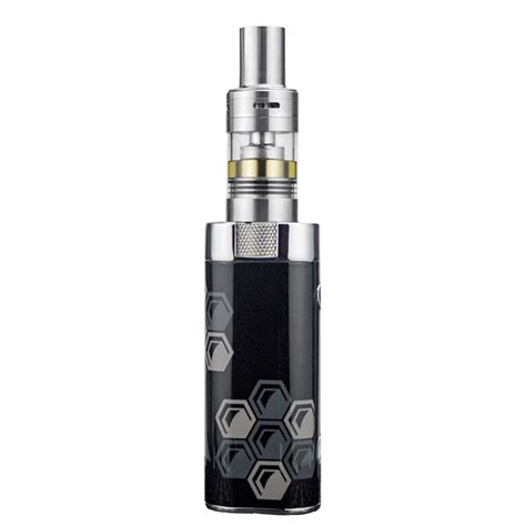 honey stick mod vaporizer  oil  liquid