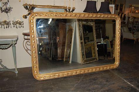 large bathroom mirrors cheap large mirror cheap cheap oversized wall mirrors bathroom