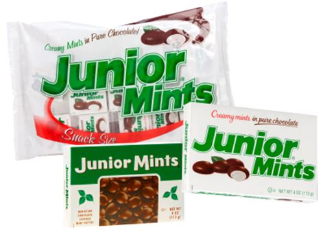 Gpt Cella Jumbo By Vamosh tootsie gt gt junior mints