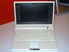 Laptop Asus Di Taiwan 2008 taiwan excellence gold and silver awards announced wikinews the free news source