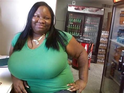 who is the huge tit black lady from the liberty mutual comercial three reasons why urban women go to church with their