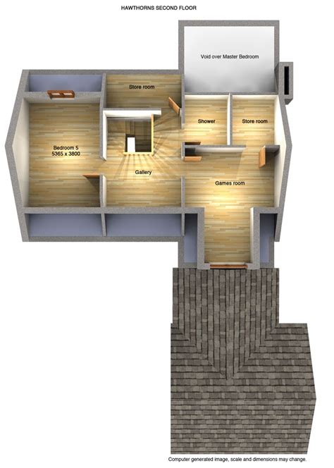 3d home design yelverton 100 3d home design yelverton 17 best storefront