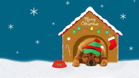 christmas ka wallpaper christmas sparkle wallpaper 552155