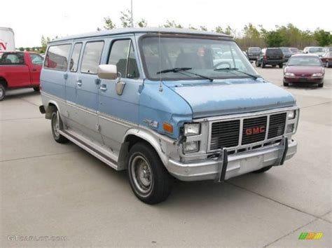 electric and cars manual 1995 gmc rally wagon g2500 windshield wipe control service manual how do i fix 1992 gmc rally wagon 3500 sliding side door 1992 gmc rally wagon