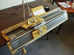 home knitting machines home knitting machine