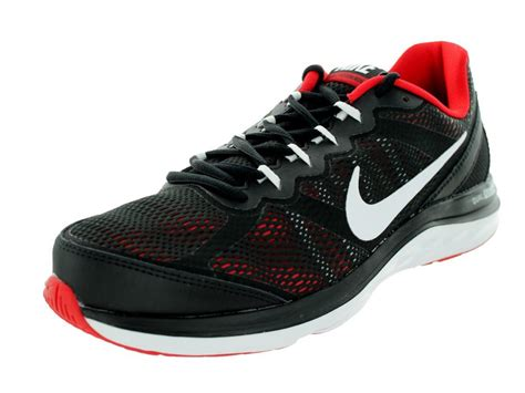 top 5 walking shoes with high arch support
