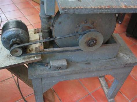 Antique Tools Worth Money Best 2000 Antique Decor Ideas