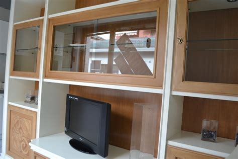 mobili soggiorno classici prezzi soggiorno stilema margot soggiorni a prezzi scontati