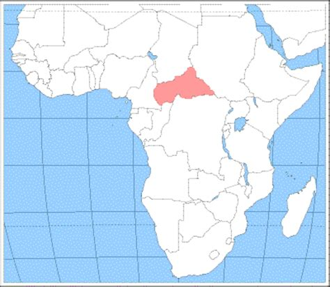 africa map with equator equator africa gallery