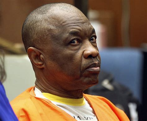 Grim Sleeper by Grim Sleeper Killings La Times