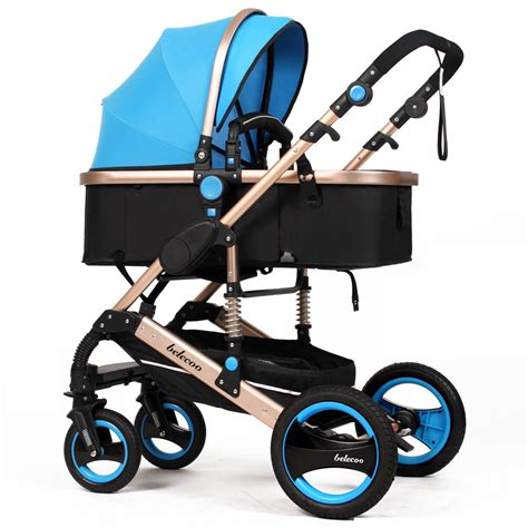 baby stroller origami baby stroller origami promotion shop for promotional baby