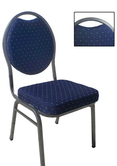 banquet chairs cheap ohio wholesale banquet chairs los