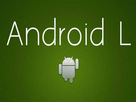 android lollipop vs android kitkat new features android lollipop vs android kitkat 5 new changes worth