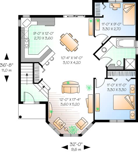 cute house plans cute house plan hunters