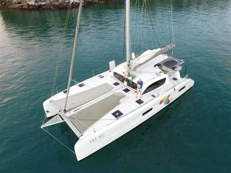 catamaran outremer 45 for sale outremer boats for sale boats