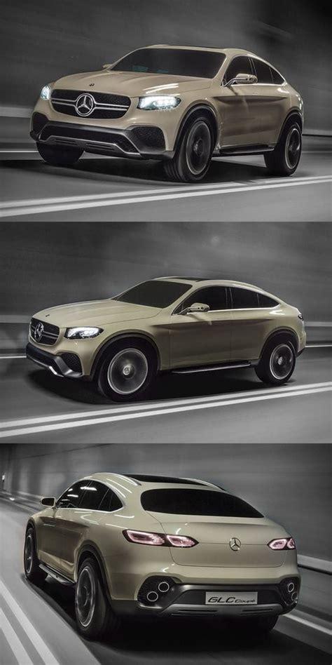 Expensive Mercedes Suv by Die Besten 25 Mercedes Suv Ideen Auf Mercedes