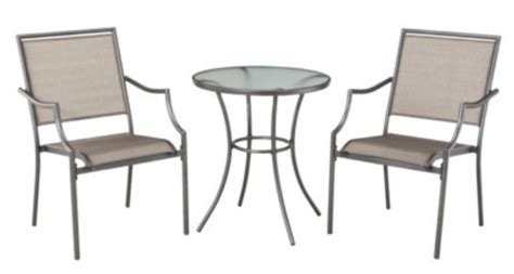 patio furniture target clearance target patio furniture clearance outdoor seating