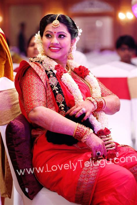 actress asin baby shower actress sneha baby shower photos lovely telugu