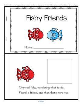 25 best ideas about preschool friendship on pinterest
