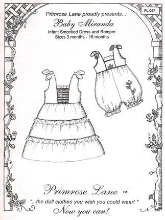 by category sewing patterns chadwick heirlooms pin by chadwick heirlooms heirloom sewing on rompers to