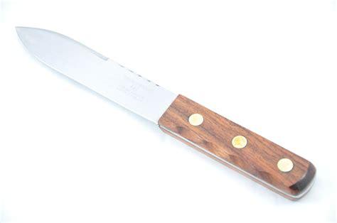 sheffield kitchen knives 100 sheffield kitchen knives santoku knives aldi uk