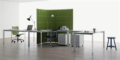 scrivania cavalletti cavalletti per scrivania scrivania scrivania with