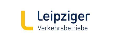Bewerbung Htwk Leipzig Lab Ausbildung