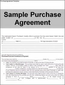 doc 878995 real estate purchase agreement bizdoska