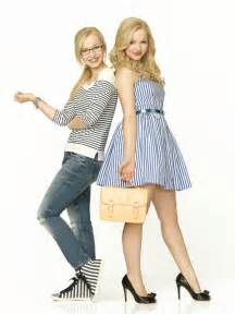 image liv and maddie promotional pic 11 jpeg liv and