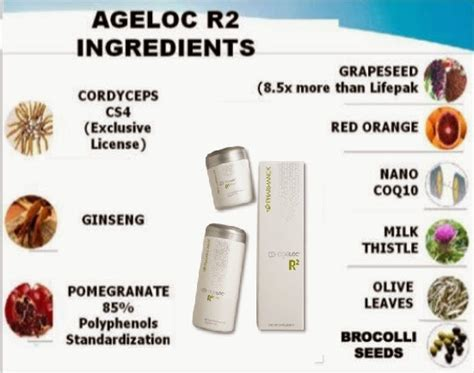 Cooking Advantage Vire 15 Murah ageloc r2 malaysia cheap nu skin r2 r2 murah ageloc murah r2 malaysia cheap