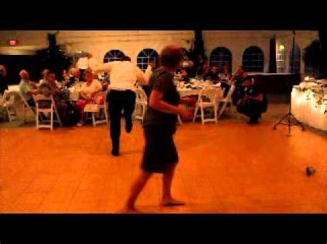 Awesome Mother/Son Wedding Dance Medley (the best)   YouTube