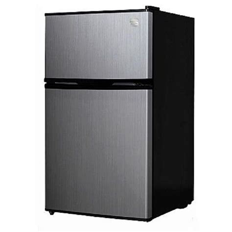 room refrigerators 17 best ideas about size refrigerator on